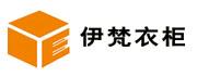 香港伊梵国际集团
