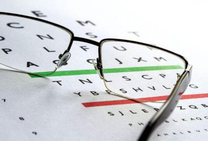 硅藻泥消除眼部疲劳 缓解近视危机