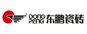 广东省东鹏控股股份有限公司