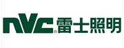 惠州雷士光电科技有限公司