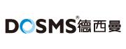 绍兴西曼生活电器有限公司