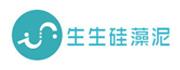 杭州顺为环保材料有限公司