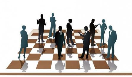 集成灶企业市场生存法则:竞争回归价值原点
