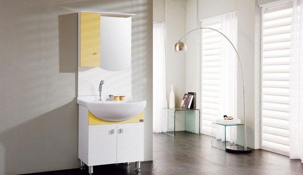 家居装修呈现5大特点 功能型厨卫更受欢迎
