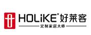 广州好莱客家居股份有限公司