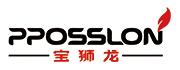 浙江宝狮龙科技有限公司