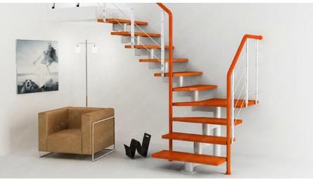 美步楼梯招商